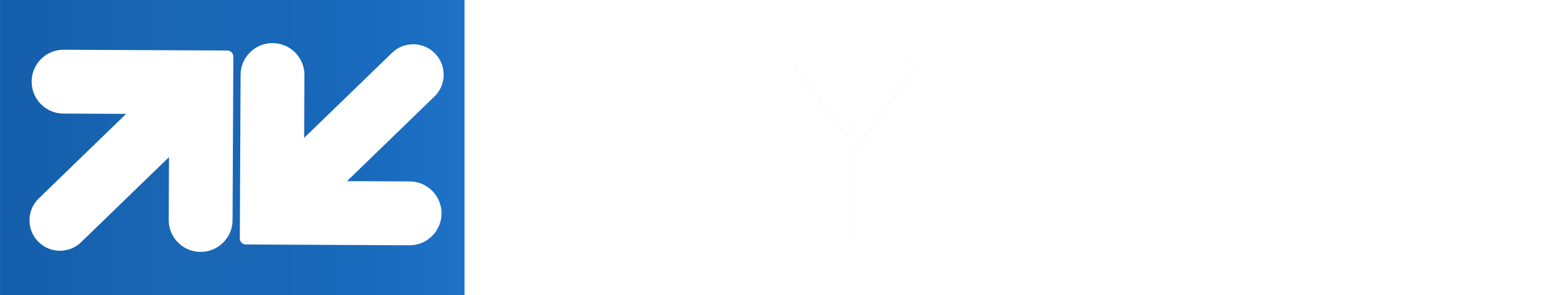 Payougo